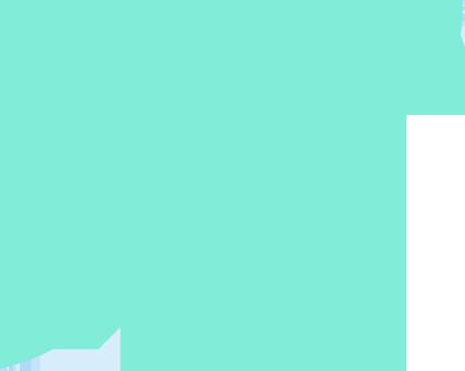 left_top_02